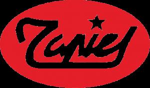 tapies logo scontornato rosso